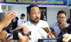 Di mana Keberadaan 52 Orang Warga Ponorogo yang 'Hijrah' ke Malang karena Diduga Takut 'Kiamat'?