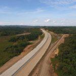 Dorong Percepatan Ekonomi, Pemerintah Sediakan Inovasi Pembiayaan Infrastruktur di Daerah