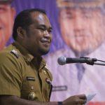 Dihadiri 150 Orang, Disdukcapil Kampanyekan Go Digital Menuju Indonesia Maju
