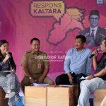 Pemprov Seriusi Penyelesaian Masalah Listrik di Kaltara