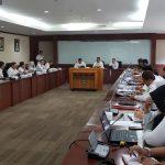 12 Maret, Presiden Resmikan Pengoperasian KEK Maloy dari Bitung