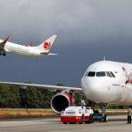 Pengguna Jasa Penerbangan di Samarinda Tidak Begitu Terpengaruh Tiket Mahal
