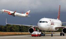Lion Air Grup Bakal Terbangi Samarinda Tujuan Yogyakarta dan Denpasar