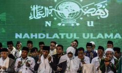 Apakah Sebaiknya Istilah 'Kafir' Tidak Lagi Dipakai oleh Komunitas Muslim?