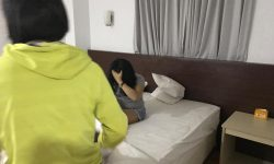 Prostitusi di Tarakan Bertarif Rp 1,75 Juta Sekali Kencani Mahasiswi