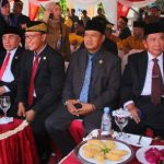 Anggota DPRD Kaltim: Pembangunan di PPU Sudah Jauh Berkembang