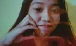 Rahma Amelia, Anak Punk Dilaporkan Tenggelam di Mahakam