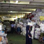 Atasi Kendala Angkutan, Pedagang Usulkan Kapal Khusus Pengangkut Rumput Laut