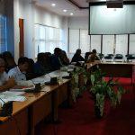 Suhud Nilai PT Graha Power Kaltim Lecehkan DPRD Bontang