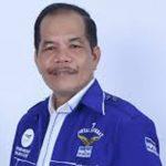 Mantan Anggota DPRD Tapanuli Tengah Tertangkap di Krayan