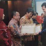 Pemprov Kaltara Fokus Bangun Jalan Baru, Pendekat Tanjung Selor