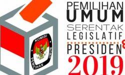 Update Real Count KPU Pukul 19.00 WIB: Jokowi 56,32% – Prabowo 43,68%