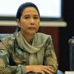 Menteri Rini Sebut Total Laba BUMN 2018 Lebih dari Rp200 T
