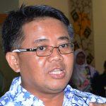 PKS Bantah Prabowo Usir Sandiaga