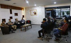 BKPM Menangkan Gugatan Terkait IUP Produksi PT Emas Mineral Murni