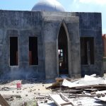 DPRD Kaltim Anggap Bidang Cipta Karya Telantarkan Bangunan Mushola