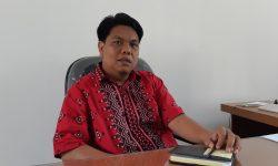 PPK se-Samarinda Sudah Rekap Perolehan Suara di 1.197 TPS