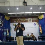 Pertama di Dunia, Indonesia KembangkanSawit Jadi Bensin dan LPG Melalui Co-prosessing