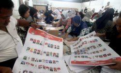 KPU dan Bawaslu Selidiki Sebelum Tentukan Penyelenggaraan Pemilu di Malaysia