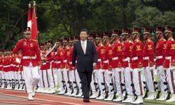 Pilpres 2019: Peran Kompleks China dalam Masa Depan Indonesia