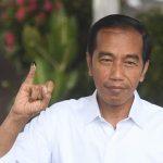 Quick Count: 'Prabowo Unggul di 18 Provinsi, Tapi Jumlah Pemilih Jokowi Lebih Banyak'