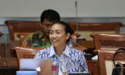 Quick Count Pemilu 2019, Saling Tuding Kubu Prabowo dan Lembaga Survei