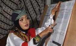 Sudah 83 Petugas Meninggal Selama Pemilu 2019
