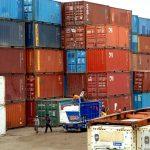 China, India, Jepang, dan Malaysia Masih Tujuan Utama Ekspor Kaltim