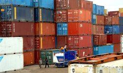 Maret, Ekspor Indonesia Naik 11,17%, Surplus 540 Juta USD