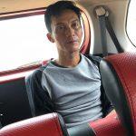 Bernodal Foto Profil Kapolres Kukar, Warga Berau Tipu Pengusaha Rp 100 Juta