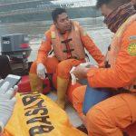 Rahmat, Bocah 10 Tahun yang Hilang di Sungai Mahakam Ditemukan Meninggal