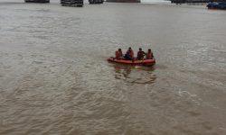 Pilar Jembatan Mahakam Ditabrak Tongkang Dicek Menyeluruh Jangan Sampai Ambruk