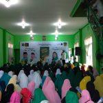 Isra Mi'raj PW WPP Kaltim Pererat Silaturahmi, Rusman Tegaskan Pentingnya Peran Wanita