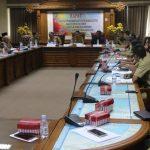 Distribusi Logistik Pemilu Mulai 12 April, Wilayah Terjauh jadi Prioritas