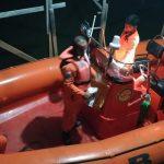 Pergi Cari Ikan, Warga Bontang Dilaporkan Hilang di Laut