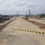 Selain Penajam, Muncul Bukit Soeharto jadi Opsi Calon Ibukota RI yang Baru