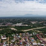 Banjir & Longsor di Bengkulu, 10 Orang Meninggal dan 8 Orang Hilang