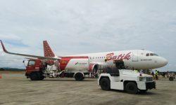 Berlaku Per 15 Mei, Pemerintah Turunkan Tarif Batas Atas Tiket Pesawat 12%-15%