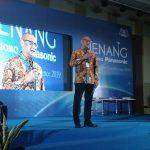 Panasonic Ungkap Strategi Jaga Eksistensi 100 Tahun Kedepan