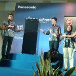 Air Conditioner Masih Jadi Andalan Panasonic di 2019