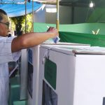 Ini Penjelasan Lengkap KPU Kaltim Soal Pemilu Susulan di 4 Kabupaten