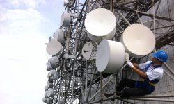 Investasi Rp 30 Triliun, Sinyal 4G Indosat Ooredoo Bakal Selimuti Kalimantan