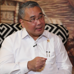 Mendesa PDTT: Kepala Desa Dikriminalisasi Laporkan ke Satgas Dana Desa