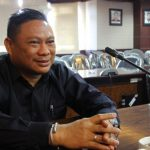 Alternatif Peningkatan Ekonomi Daerah Lewat Pariwisata