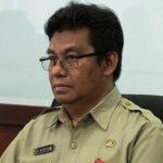 Sa'bani: Tinggal Satu Orang PNS Terlibat Korupsi yang Belum Diberhentikan