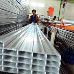 Pemerintah Akselerasi Pembangunan Industri Smelter Alumina