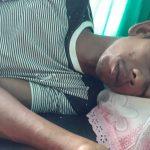 Hilang di Perairan Tarakan, Adi Ditemukan Selamat di Bantaeng