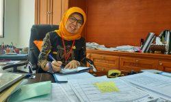 Soal Rumah Nelayan, DKP3 Bontang Sesalkan DPUPR dan Perkim Tidak Koordinasi