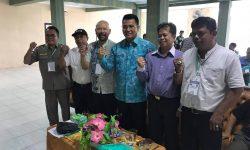 Bulan Juli, Pemkot Samarinda Laounching Aplikasi Tanggap Darurat