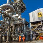 Permen ESDM No 8/2020 Tetapkan Harga Gas Industri USD6 per MMBTU